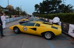 2013_Lamborghini_Grande-Giro_11