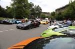 2013_Lamborghini_Grande-Giro_15