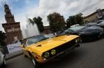2013_Lamborghini_Grande-Giro_17