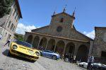2013_Lamborghini_Grande-Giro_19