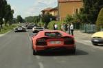 2013_Lamborghini_Grande-Giro_20