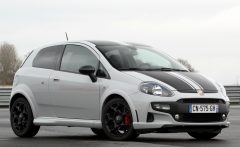 2013_abarth_punto_supersport_7
