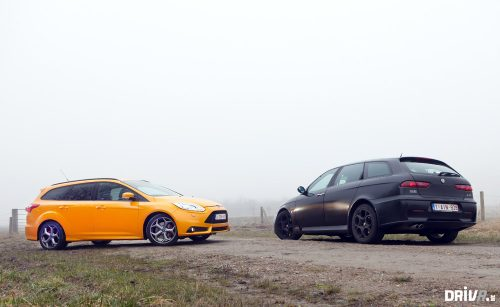 2013_ford_focus_st_break_vs_alfa_romeo_sportwagon_gta_02