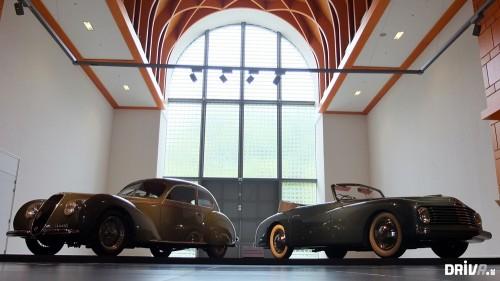 2013_passione_per_il_design_italiano_17