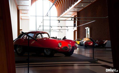 2013_passione_per_il_design_italiano_38