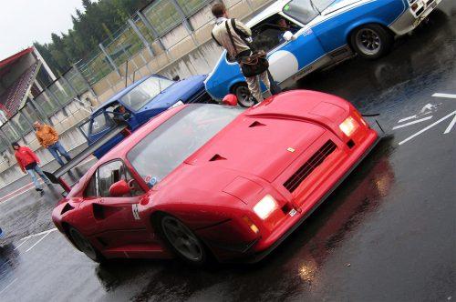 288 GTO 1