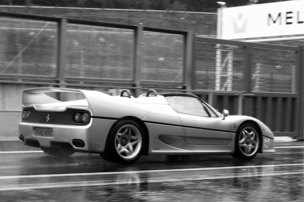 288 GTO 10