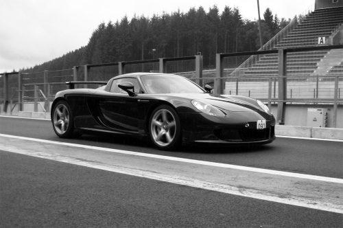 288 GTO 12