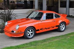 911_rs_rood_1