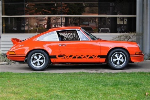 911_rs_rood_2