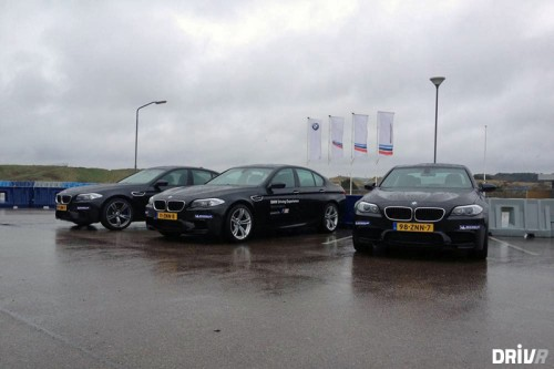M5_lineup