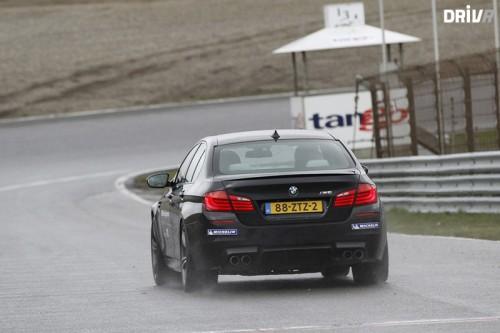 M5_race