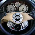 TVR_Cerbera_wheel