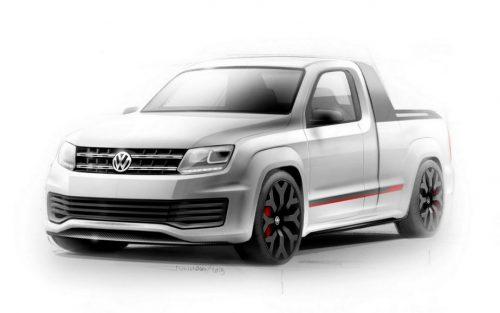 Volkswagen-Amarok-R-Style-01