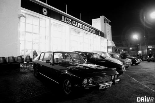 ace_cafe