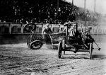 motor_sport_auto_polo_14