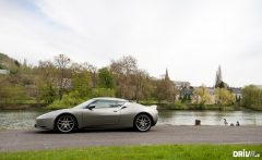 2013_porsche_cayman_vs_lotus_evora_02