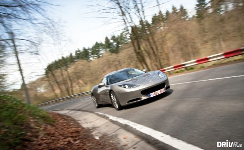2013_porsche_cayman_vs_lotus_evora_20