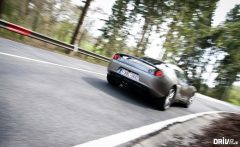 2013_porsche_cayman_vs_lotus_evora_21