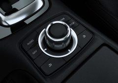 Mazda6_2013_interior_35