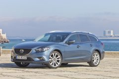 Mazda6_Wagon_2013_still_12