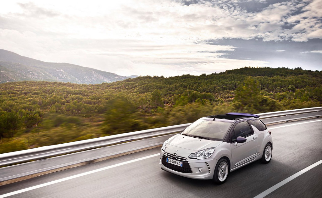 Test_Citroen_DS3_Cabrio_2014_01