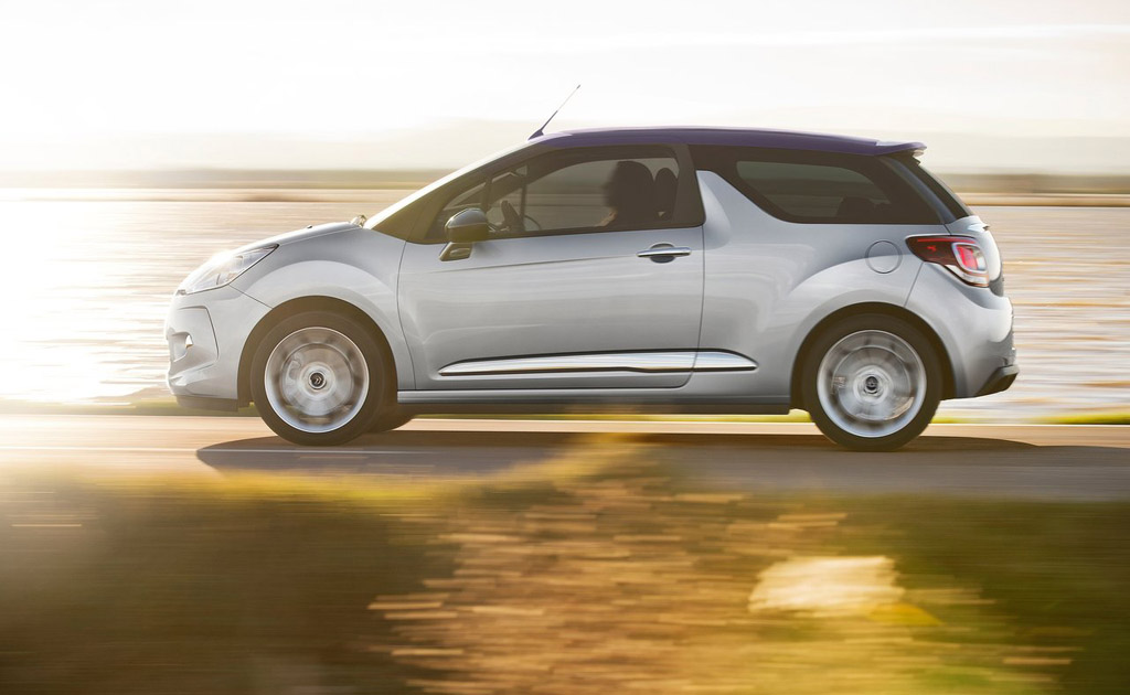 Test_Citroen_DS3_Cabrio_2014_05