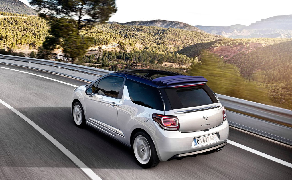 Test_Citroen_DS3_Cabrio_2014_07