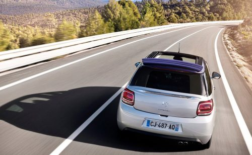 Test_Citroen_DS3_Cabrio_2014_08