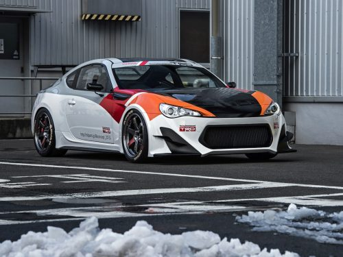 toyota_gt_86_trd_griffon_concept_6