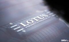 2013_lotus_exige_s_v6_01