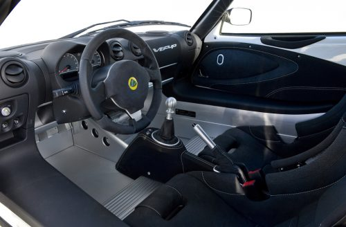 87786_Exige-V6-Cup-27_02_13-_47_1024x672