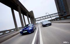 DRIVR_wallpaper_bmw_m6_cabrio_maserati_granturismo_sport_small