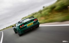 DRIVR_wallpaper_lotus_exige_s_v6_small