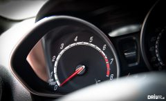 2013_clio_rs_cup_vs_fiesta_st_vs_208_gti_07