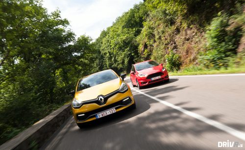 2013_clio_rs_cup_vs_fiesta_st_vs_208_gti_08
