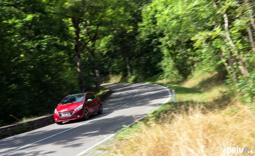 2013_clio_rs_cup_vs_fiesta_st_vs_208_gti_22