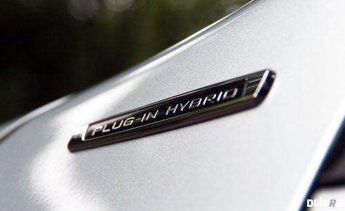 2013_volvo_v60_hybrid_05