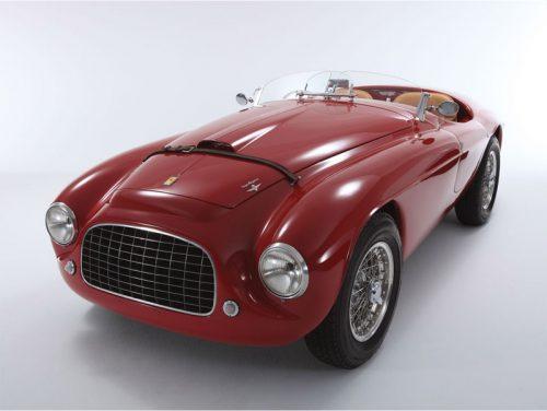 Ferrari_166MM