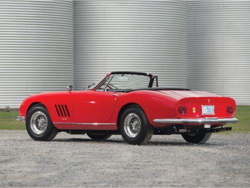 Ferrari_275GTB
