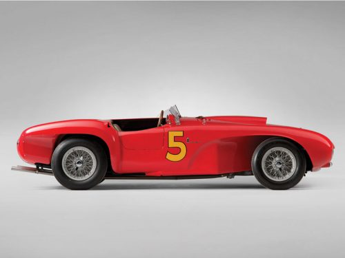Ferrari_375MM