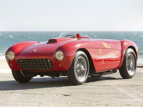 Ferrari_500Mondial
