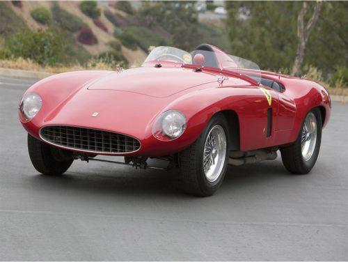 Ferrari_750Monza