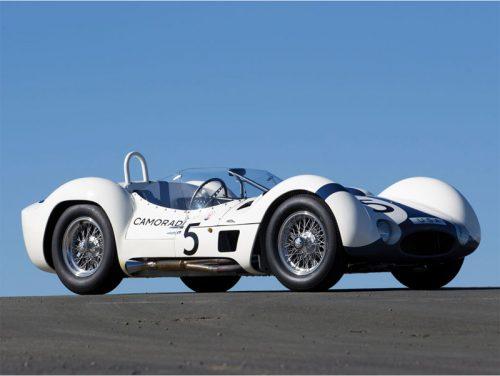 Maserati_Tipo61
