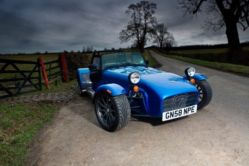 caterham_roadsport