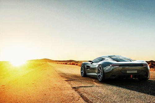Aston Martin DBC concept2