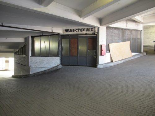 kant_garagen_berlin_06