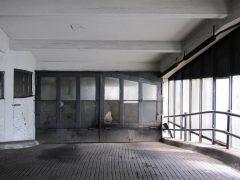 kant_garagen_berlin_07