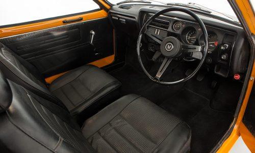 1972_honda_Z600_coupe_02