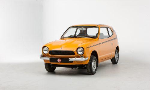 1972_honda_Z600_coupe_07